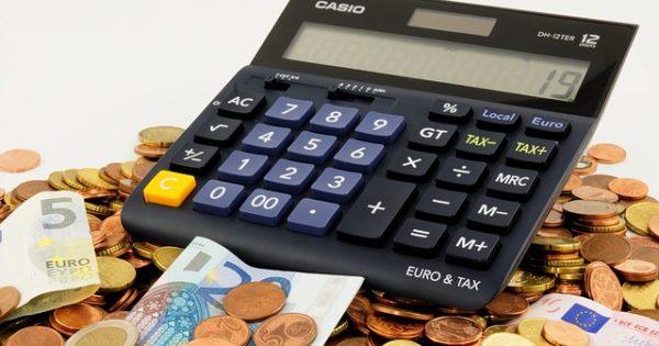 Quanto costa un sito Web di e-commerce?