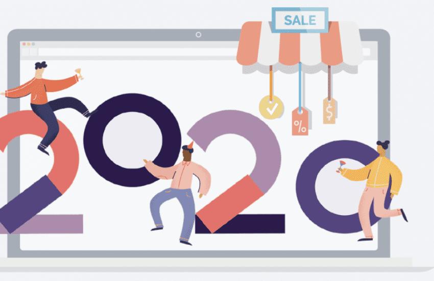 Come creare un negozio online nel 2020: la guida completa
