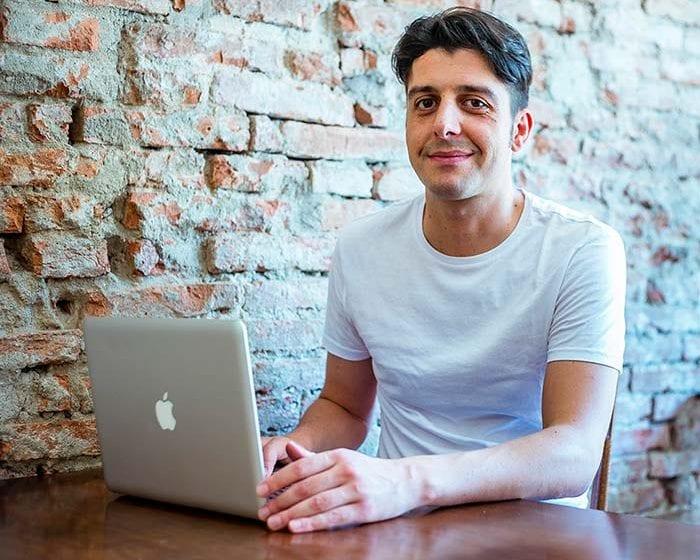 Analisi della concorrenza per e-commerce: i consigli dello specialista Francesco Termite