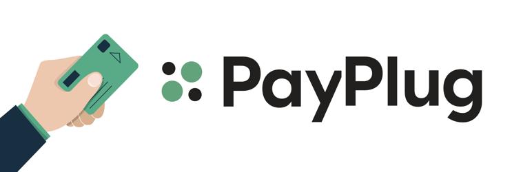 Tutto quello che bisogna sapere su PayPlug
