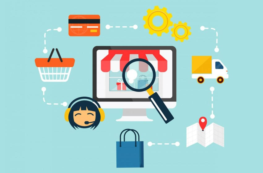 Ottimizza il tuo eCommerce attraverso la CRO – Video Dati vs Opinioni
