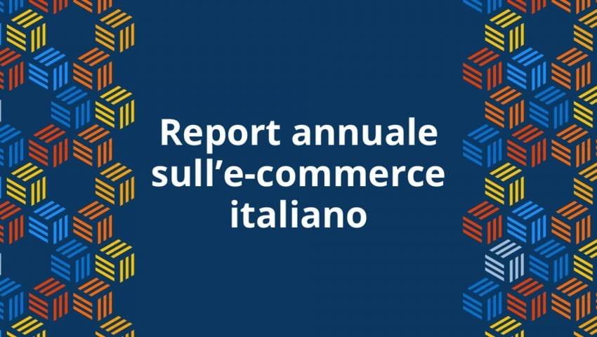 Ecommerce: aumentano gli acquisti online e da smartphone