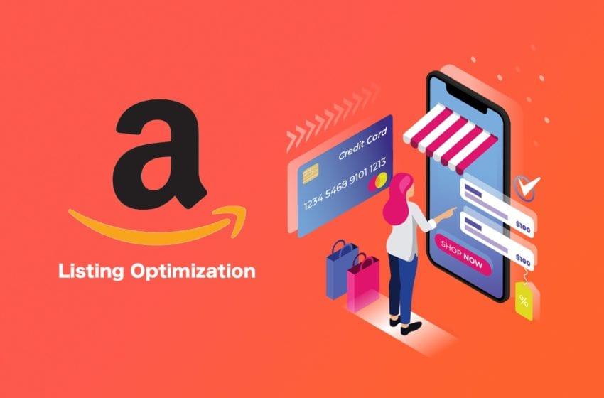 Da Amazon 3 lezioni su come creare una pagina prodotto che vende