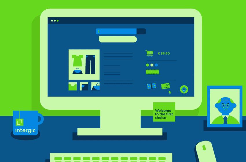 6 soluzioni tecnologiche a 6 problemi di vendita online e offline