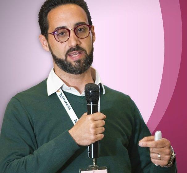 Luigi Sciolti