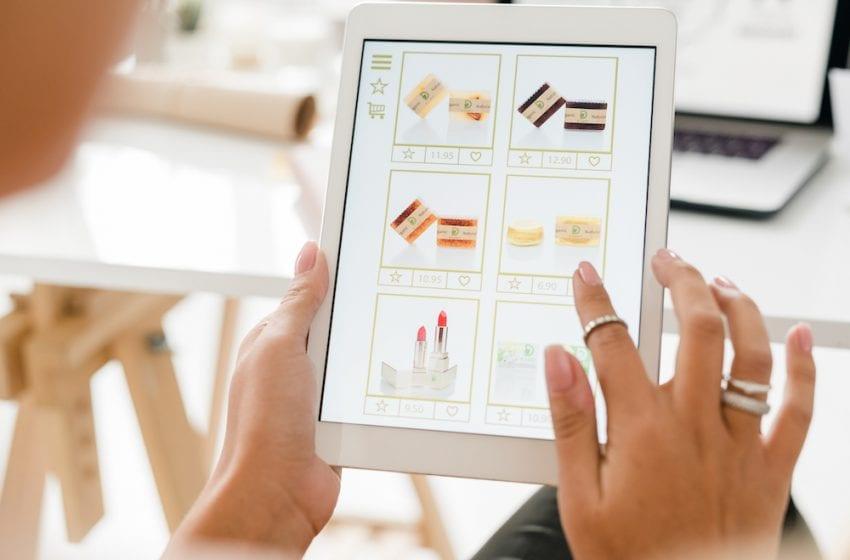 Come scrivere schede prodotto accattivanti per la moda
