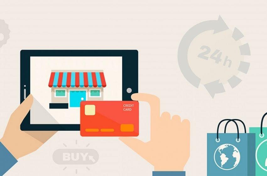 Sviluppo e-commerce: previsti 22,7 miliardi nel 2020, una crescita del 26%