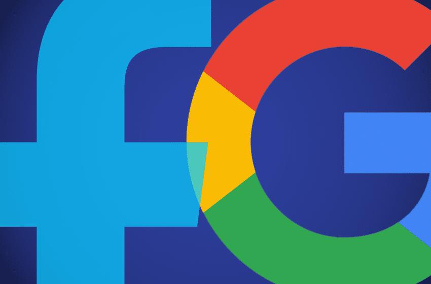 Limitare Facebook e Google, l'appello dell'Antitrust del Regno Unito