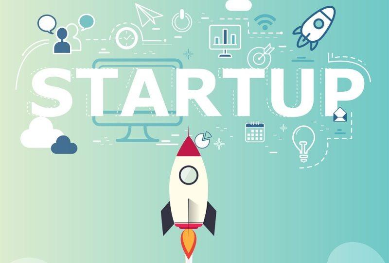Oltre 260 milioni di investimenti nelle startup del nostro Paese nel primo semestre 2020