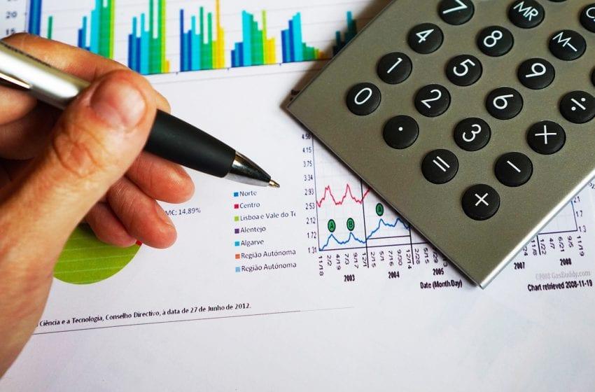 Riprendono gli investimenti pubblicitari a giugno, ricerca Nielsen