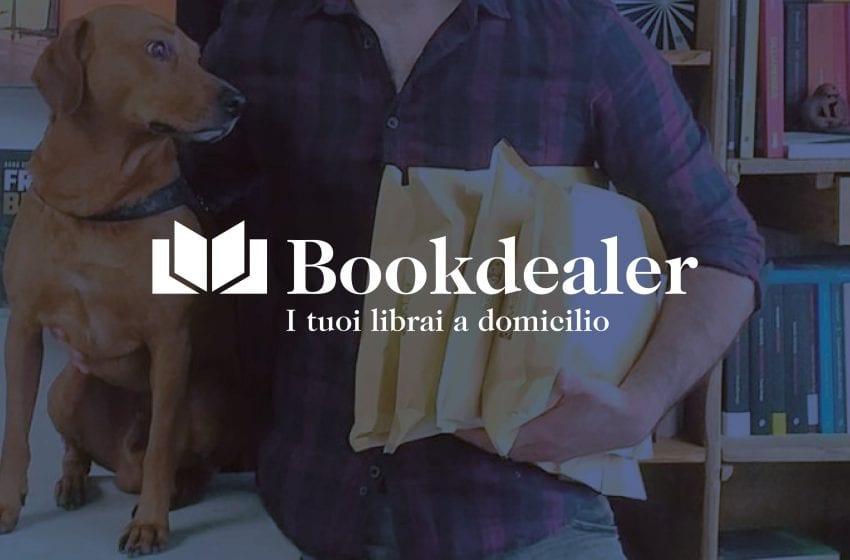 In arrivo il nuovo portale e-commerce per piccole librerie