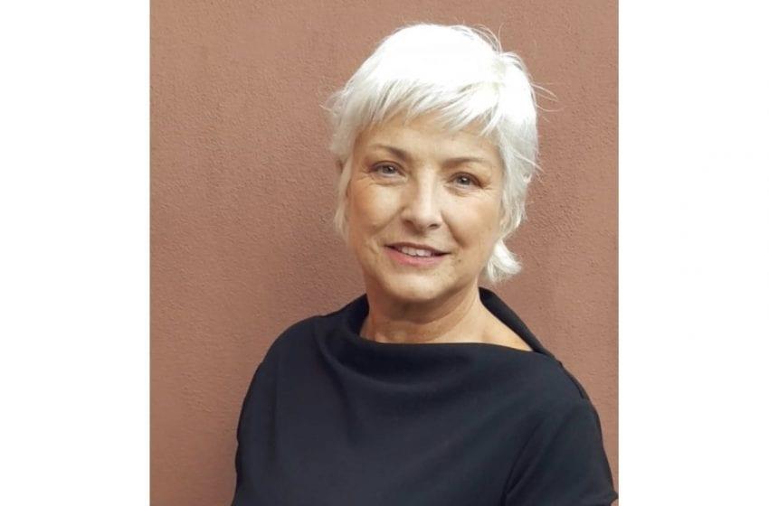 Intervista a Patrizia Elli, Country Director Bilendi Italy/Managing Director Via!