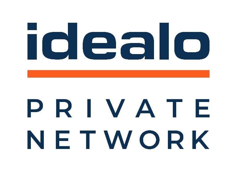 idealo Private Network: la rete di affiliazione privata che fa guadagnare i siti partner promuovendo e sostenendo allo stesso tempo i piccoli e medi negozi online