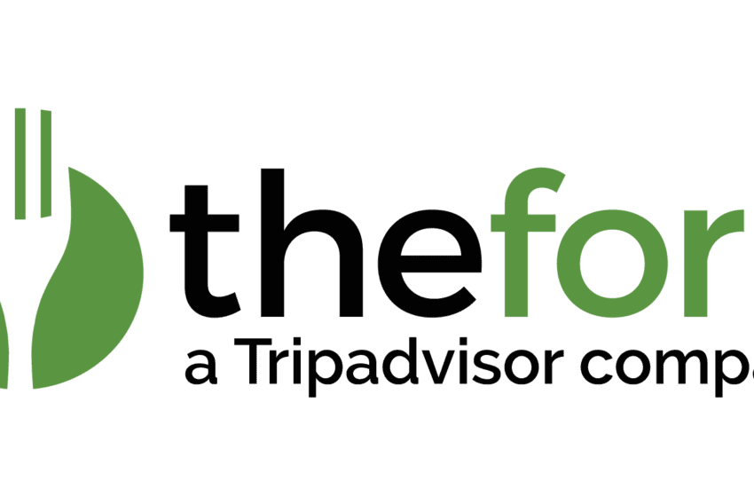 Federazione Italiana Pubblici Esercizi e TheFork: collaborazione ritrovata sul delivery e sui pagamenti digitali