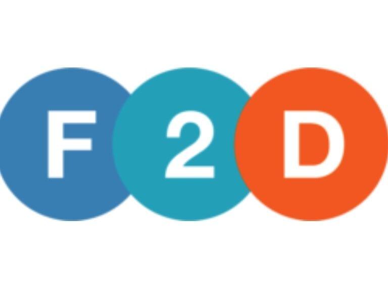 Nasce F2D: la prima digital-platform italiana per la gestione dell'impresa a portata di click