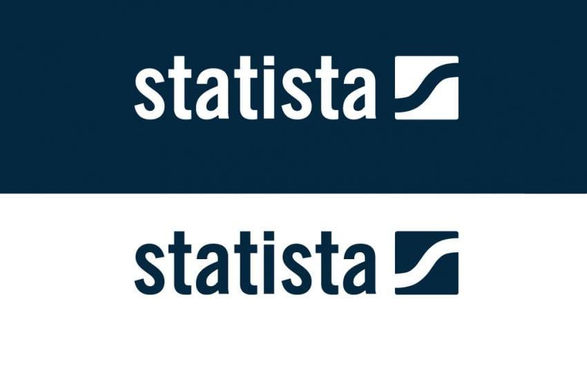 Intervista a Adriano Antonuccio, Country Manager Italia di Statista GmbH in previsione dell'Assirm Marketing Research Forum Live