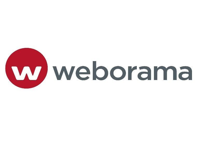 Cinque spunti per aumentare gli acquisti online grazie ai dati in vista del Black Friday secondo Weborama
