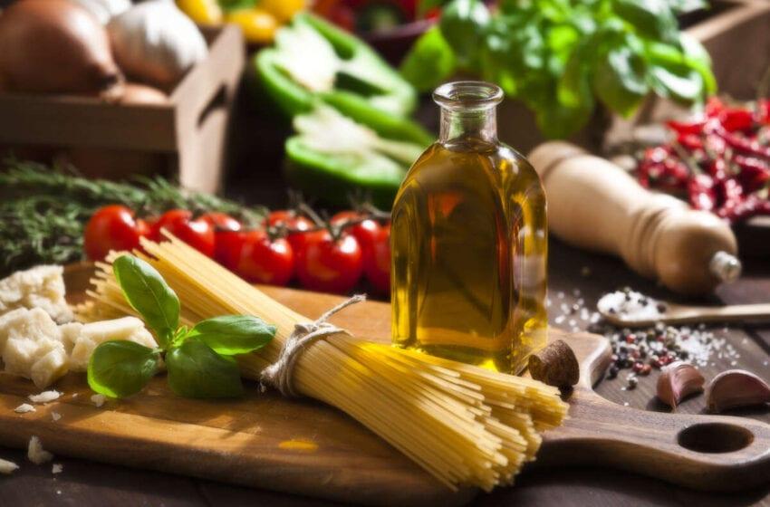 La Blockchain nel settore food: un amplificatore di informazioni a tutela del made in Italy