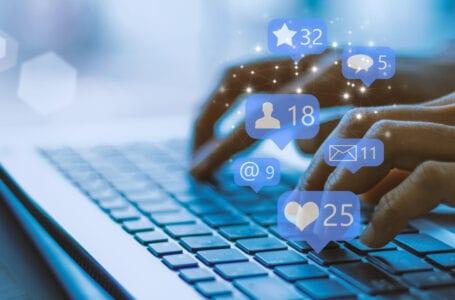 Nuove professioni, come diventare imprenditore digitale