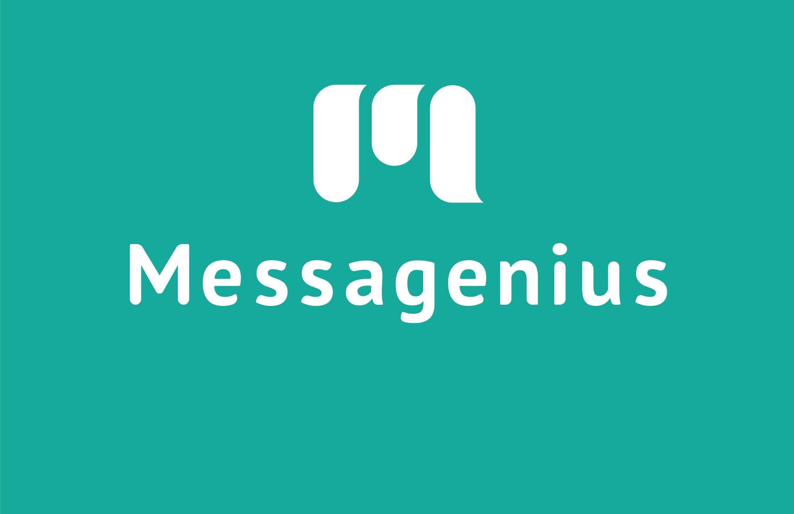 Cybersecurity: ecco Messagenius, l'app di messaggistica istantanea enterprise che assicura la protezione e la proprietà dei dati e delle conversazioni