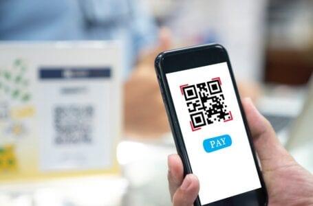 Pagamenti via QR Code: le risposte a tutti i dubbi
