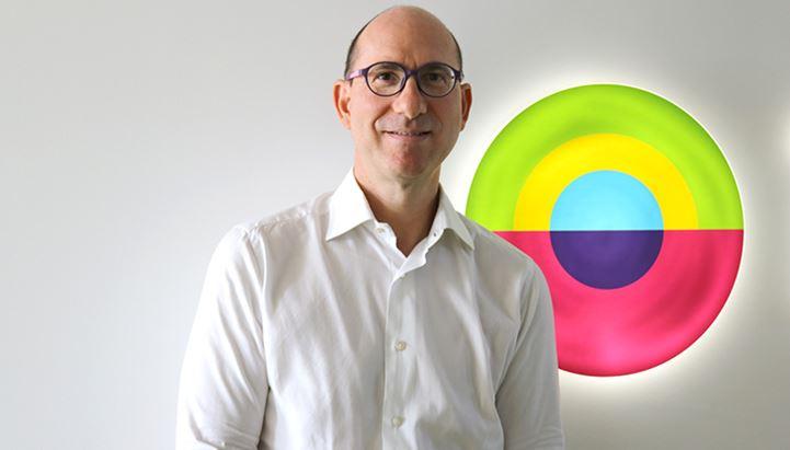 Partnership Italiaonline e Visable rinnovata per altri 3 anni
