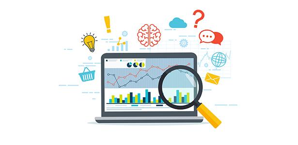 Quattro punti da cui partire per una corretta strategia di data-driven marketing