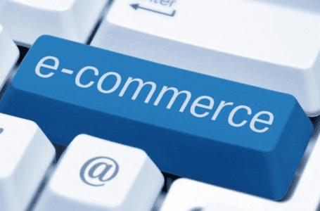 Il nuovo E-commerce interamente dedicato al mondo tech ha il nome di MisterBonny