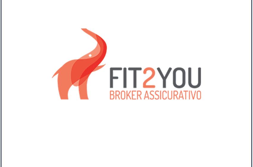 Fit2You Broker Srl, al via il nuovo sistema di digitalizzazione e di pagamento online nei contratti assicurativi