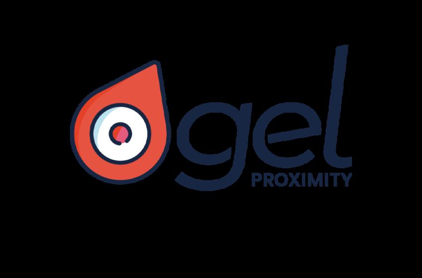 Lorenzo Maggioni spiega GEL Proximity, l'innovativo servizio last-mile delivery