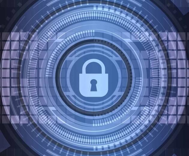 La cybersecurity vista da un'altra prospettiva – proteggere i dati aziendali in modo smart e completo
