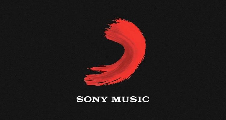 Nasce il primo E-commerce fashion targato Sony Music Italia