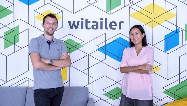 E-commerce: anno di grandi progetti per Witailer