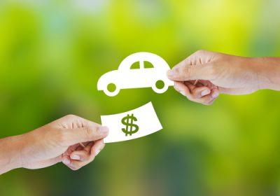 automobile.it presenta una guida gratuita dedicata ai finanziamenti auto