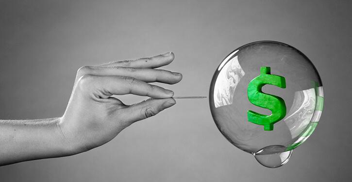 L'ultima moneta: quali criptovalute saranno ancora in circolazione tra 10 anni?