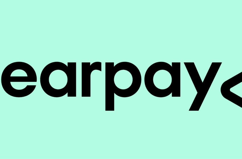 """Clearpay annuncia l'arrivo della sua soluzione """"Acquista ora, paga più tardi"""" anche in Italia"""