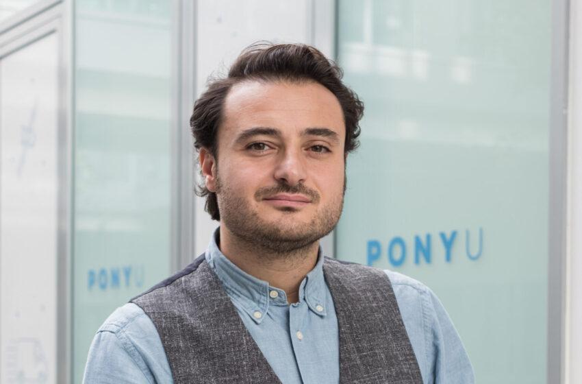 L'e-commerce spinge l'innovazione nel delivery: la ricerca PonyU