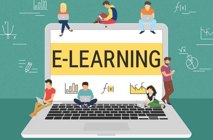 Ariadne e-Learning: la formazione è il fattore chiave per il successo delle organizzazioni nella knowledge economy