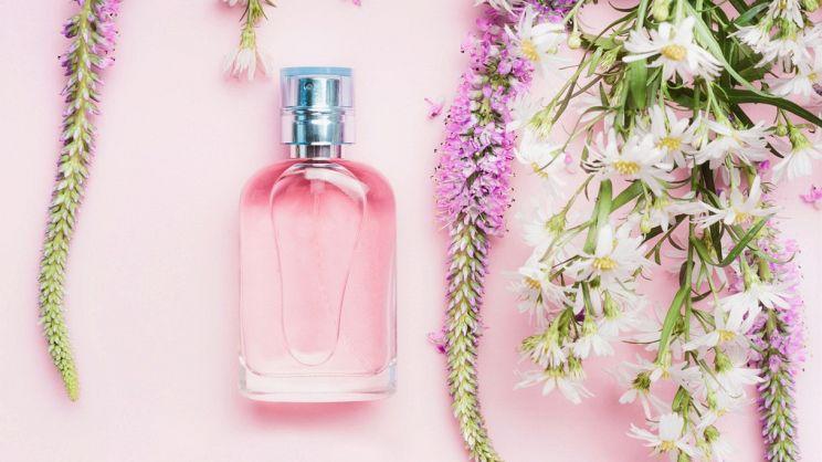 I profumi per donne più venduti in Italia