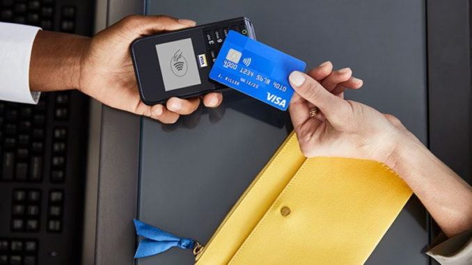 Visa spinge su E-commerce e pagamenti digitali