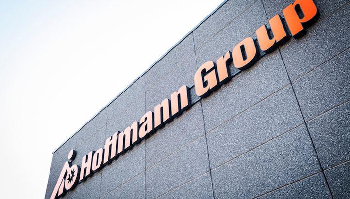 Hoffmann Group in partnership con Fattoretto Agency per la prima volta
