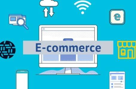 Omnicanalità: i 6 consigli di PayPlug per vincere la sfida delle riaperture con l'E-commerce