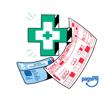 Grazie alla partnership Satispay e CGM, il servizio Connect è attivo in oltre 200 farmacie