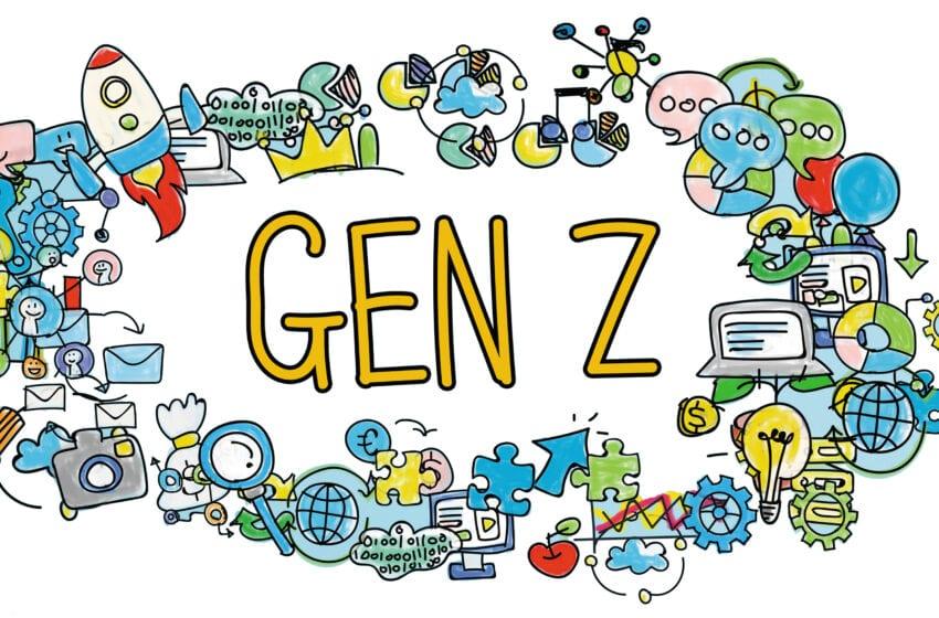 Ecommerce 2021: come creare un e-shop a prova di Generazione Z