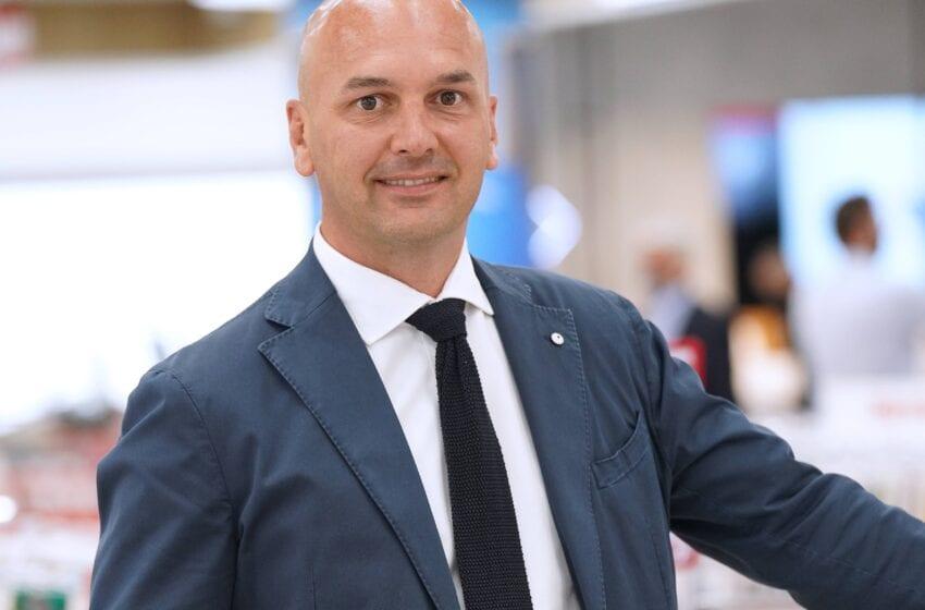 MediaWorld Italia annuncia l'apertura a luglio di tre nuovi punti vendita MediaWorld Smart