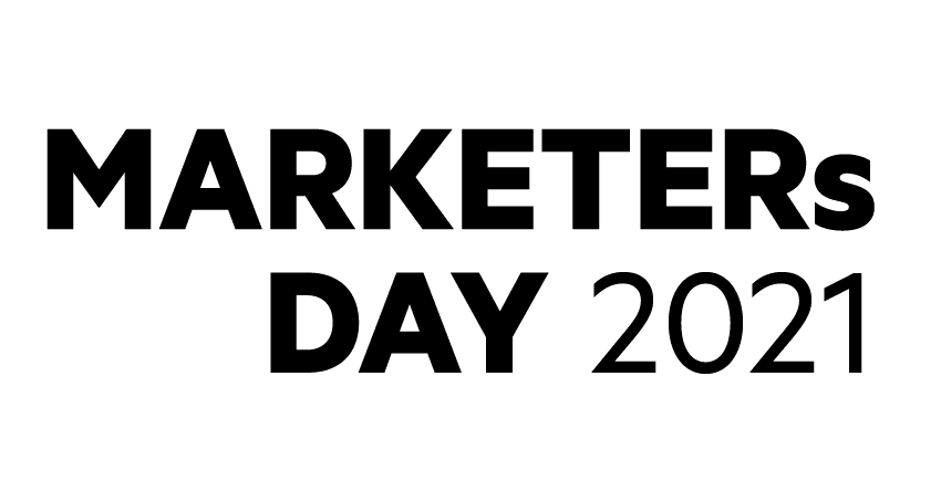 MARKETERs Day 2021