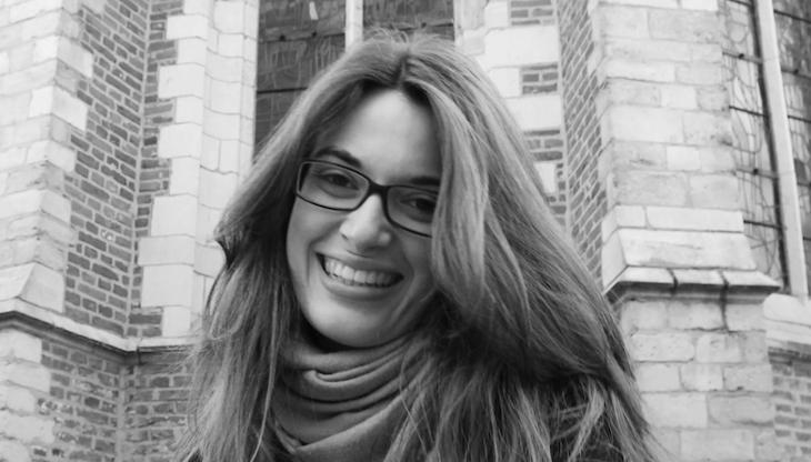 Si aggiunge una quota rosa per Fattoretto Agency: Giulia Cimitan è Head of Analytics e B.I.