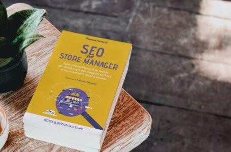 """""""SEO per store manager"""": un libro targato Fattoretto!"""