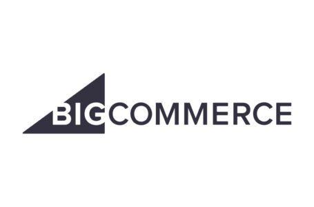 Con l'acquisizione di Feedonomics, BigCommerce investe per diventare la piattaforma più potente al mondo in materia di commercio omnicanale globale