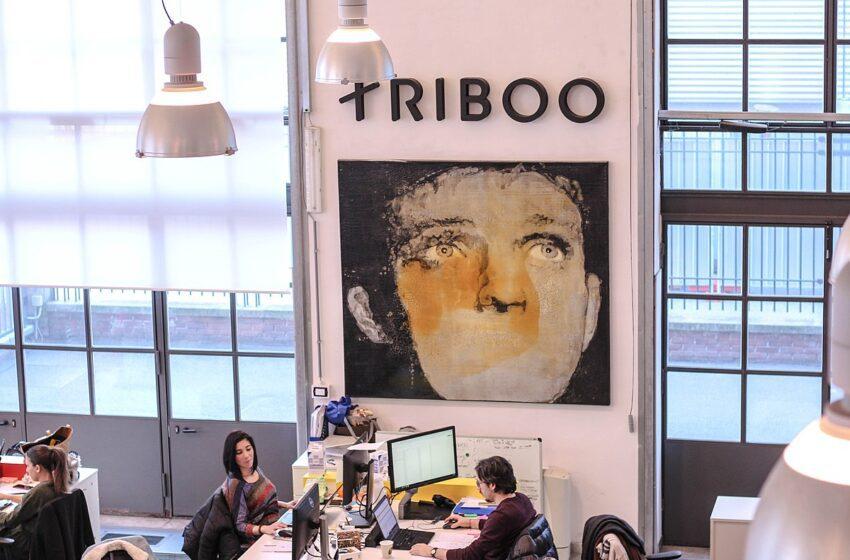Triboo acquisisce il 69,50% di Adglow Italia, società specializzata in digital e social advertising, per 750mila euro